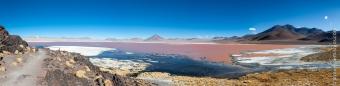 panorama_bolivia15