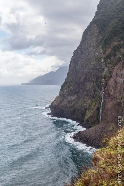 Litoral de Madeira
